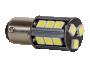 1157 - Heavy Duty Lighting