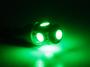 194 - Heavy Duty Lighting