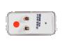 "2.5"" Rectangular Clearance Marker Light - Heavy Duty Lighting"