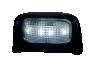 ABS License  Light - Heavy Duty Lighting