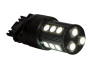 3157 - Heavy Duty Lighting