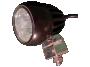 High Output Mini Round Spot Light - Heavy Duty Lighting