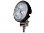 3 LED Mini Round Spot Light - Heavy Duty Lighting