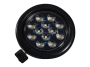 "4"" Round Backup Light - Heavy Duty Lighting"