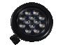 "4"" Round Backup Light - Heavy Duty Lighting"