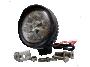 High Output Round Spot Light - Heavy Duty Lighting
