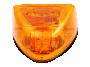Peterbilt® Park Turn Marker Assembly - Heavy Duty Lighting