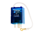 3 Pin Electronic LED Flasher - Heavy Duty Lighting