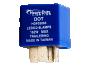 5 Pin Electronic LED Flasher - Heavy Duty Lighting