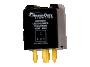 4 Pin Electronic LED Flasher - Heavy Duty Lighting