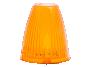 Blunt Nose Torpedo Cab Marker Replacement Light - Heavy Duty Lighting (en-US)