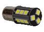 1156 - Heavy Duty Lighting (en-US)
