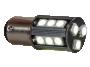 1157 - Heavy Duty Lighting (en-US)