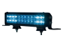 "12"" High Output LED Mini Bar with Double Row Combo Beam - Heavy Duty Lighting (en-US)"