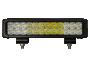 "12"" LED High Output Mini Bar with Double Row Combo Beam - Heavy Duty Lighting (en-US)"