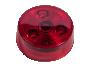 "2"" Round LED Clearance Marker Light - Heavy Duty Lighting (en-US)"