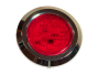 "2"" Surface Mount Clearance Marker Light - Heavy Duty Lighting (en-US)"