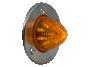 """2"""" LED Beehive Clearance Marker Light - Heavy Duty Lighting (en-US)"""