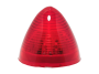 "2"" LED Beehive Clearance Marker Light - Heavy Duty Lighting (en-US)"