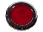 """2.5"""" Surface Mount Clearance Marker Light - Heavy Duty Lighting (en-US)"""