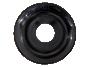 "2.5"" Grommet Approximate Mounting Hole Size: 3"" - Heavy Duty Lighting (en-US)"