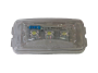 "2.5"" Rectangular Utility Light - Heavy Duty Lighting (en-US)"