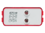 "2.5"" Rectangular LED Clearance Marker Light - Heavy Duty Lighting (en-US)"