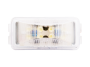 "2.5"" Rectangular LED Utility Light - Heavy Duty Lighting (en-US)"