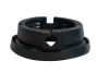 "2.5"" Grommet Approximate Mounting Hole Size: 2.75"" - Heavy Duty Lighting (en-US)"