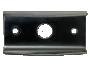 Stainless Brush Guard - Heavy Duty Lighting (en-US)