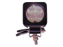 High Output Mini Square LED Work Light - Heavy Duty Lighting (en-US)