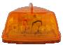 Triangle Bus Surface Mount Marker Light - Heavy Duty Lighting (en-US)