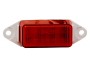 "3"" Rectangular Clearance Marker Light - Heavy Duty Lighting (en-US)"