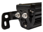 "30"" LED High Output Light Bar with NEW Refractive Lens Technology - Heavy Duty Lighting (en-US)"