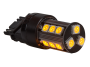 3156 - Heavy Duty Lighting (en-US)
