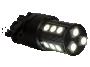3157 - Heavy Duty Lighting (en-US)