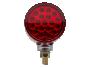 LED Pedestal Mini Lollipop Light - Heavy Duty Lighting (en-US)