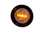 Mini Round 3-Wire Clearance Turn Marker Light - Heavy Duty Lighting (en-US)