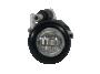 Mini Round LED 2-Wire Clearance Marker Light - Heavy Duty Lighting (en-US)