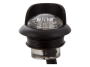 Mini Round 2-Wire Clearance Marker Light - Heavy Duty Lighting (en-US)