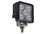 "3.6"" LED High Flux Mini Work Light with ATCS® - Heavy Duty Lighting (en-US)"