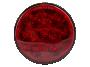 "4"" Round LED Stop Tail Turn Light - Heavy Duty Lighting (en-US)"