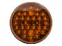 """4"""" Round LED Park Turn Light - Heavy Duty Lighting (en-US)"""