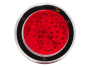 """4"""" Chrome Plastic Bezel - Heavy Duty Lighting (en-US)"""