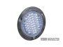 "4"" Round Backup Light - Heavy Duty Lighting (en-US)"