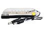 """4"""" Slim Line 2 Wire LED Clearance Marker Light - Heavy Duty Lighting (en-US)"""
