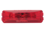"4"" Rectangular LED Clearance Marker Light - Heavy Duty Lighting (en-US)"