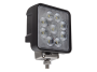 "4.6"" LED High Flux Work Light with ATCS® - Heavy Duty Lighting (en-US)"