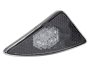 PACCAR® Triangular LED Side Marker Light / Driver Side - Heavy Duty Lighting (en-US)