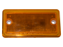 Freightliner® Rectangular LED Cab Marker Light - Heavy Duty Lighting (en-US)